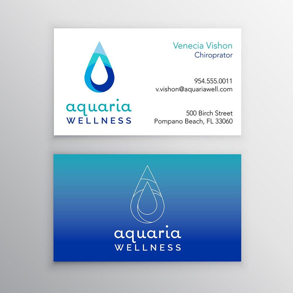 aquaria wellness BC