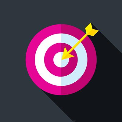 Logo-icon-01